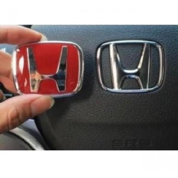 Oled Garaj Honda Civ...